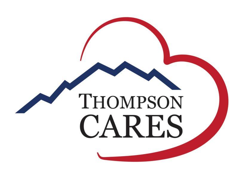 Thompson Cares, Loveland Co
